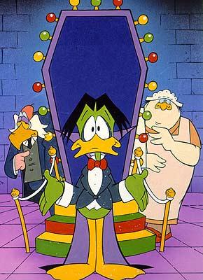 File:Count Duckula, Igor, Nanny.jpg