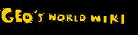 Geosworldwiki