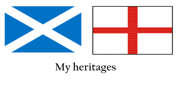 File:My Heritages AHS.png