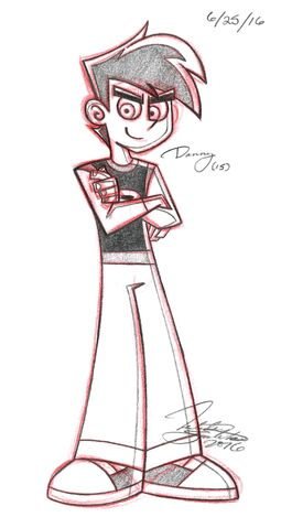 File:SC Danny Fenton Profile Sketch.jpg