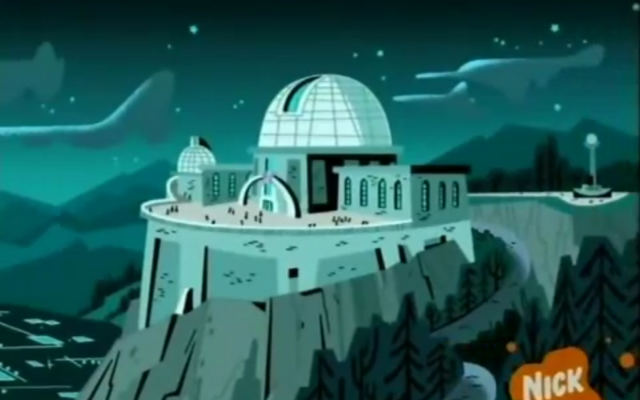 File:Amity Park Observatory 1.png