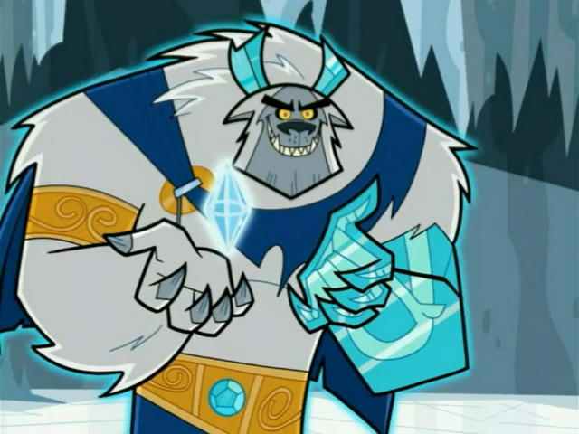 File:Frostbite's Cryokinesis.png