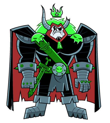 File:Ghost King.png