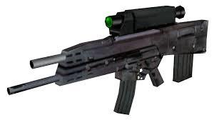 File:Commander Deftin Gun.png