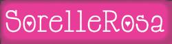 File:Sorelle Rosa Logo 01.png