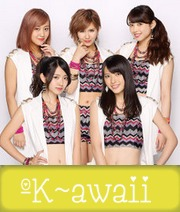 File:K-awaii.jpg