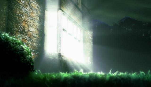 File:Eleusis light.png