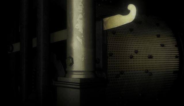 File:Carillon (1).png