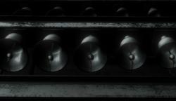 Carillon (2)