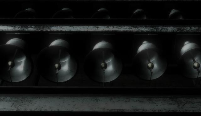 File:Carillon (2).png