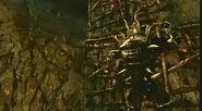 Damned Climb Greed 2