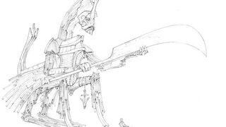 Charon concept (by wayne barlowe) (1)
