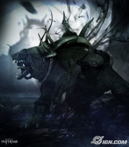 File:Asterian Beast.jpg