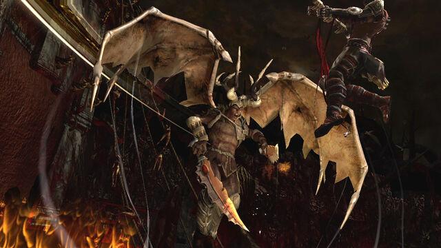 File:Arch Demons.jpg
