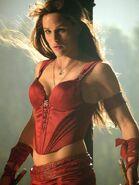 Elektra 25