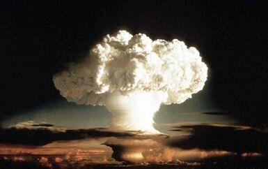 File:Hydrogenbomb.jpg