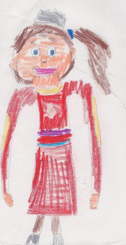 File:Princess Darienee.jpg