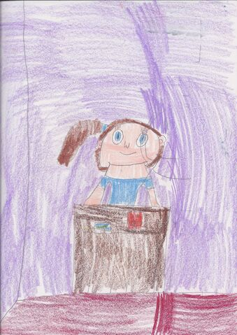 File:First Grade.jpg