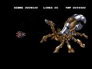 D Octopusg01
