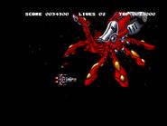 D Octopusc02