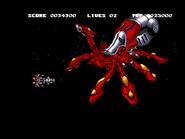 D Octopusc01