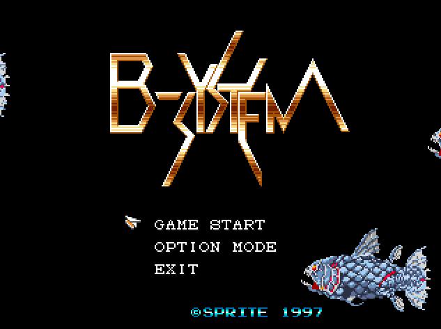 File:B-Systemlogo.png
