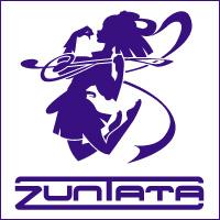 File:Ztt logo3.jpg