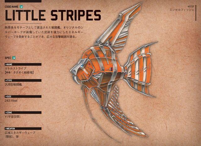 File:Littlestripes.jpg