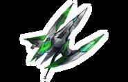 http://darius.jp/dbac/game/machine_formura
