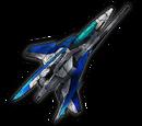 Silver-Hawk Next