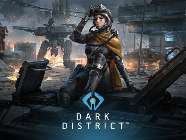 File:Dark District2.jpg