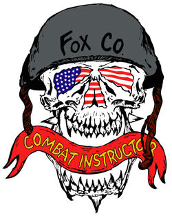 FoxCoArt
