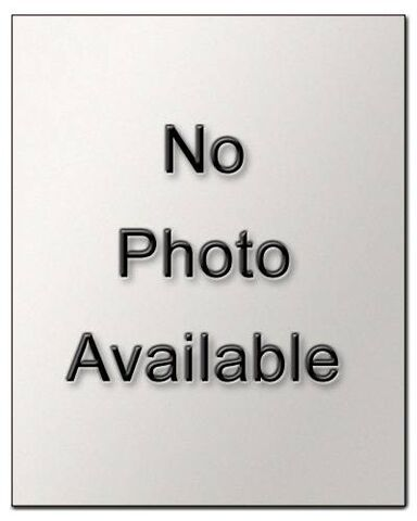 File:No Photo Available.jpg