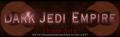 Thumbnail for version as of 16:47, May 29, 2013