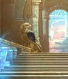 Parable Piece The Temple at the Edge Of The World3