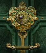 Cobr-moon-emblem-door