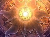 Gfs-sun-goddess-symbol