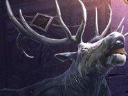 Gfs-sanctuary-stag-1