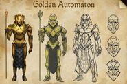 Goldenautomaton conceptart