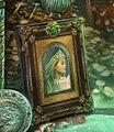Tep-painting-in-treasury.jpg