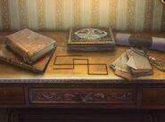 Gfs-bulvar-desk