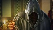 Dp13-creepy-old-dude