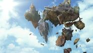 Sky kingdom breaking2