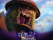 Ballad of Rapunzel Wallpaper2