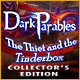 Dark-parables-the-thief-and-the-tinderbox-ce 80x80