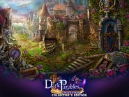 Ballad of Rapunzel Wallpaper3