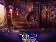 Ballad of Rapunzel Wallpaper5