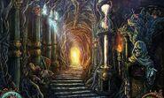 Ml underworld entrance