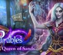 Queen of Sands