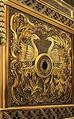 Tep-gold-marionette-carving.png